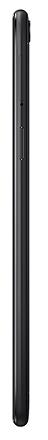 Oppo A77 MediaTek model Black Side - Copy