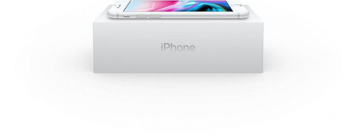 iphone 8 and 8 plus featured