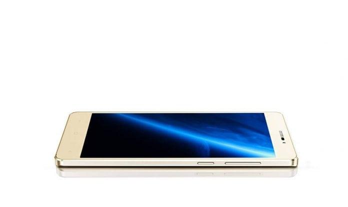 Innjoo X2 white