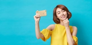 Oppo A57 Featured
