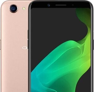 Oppo F7 Youth dubs