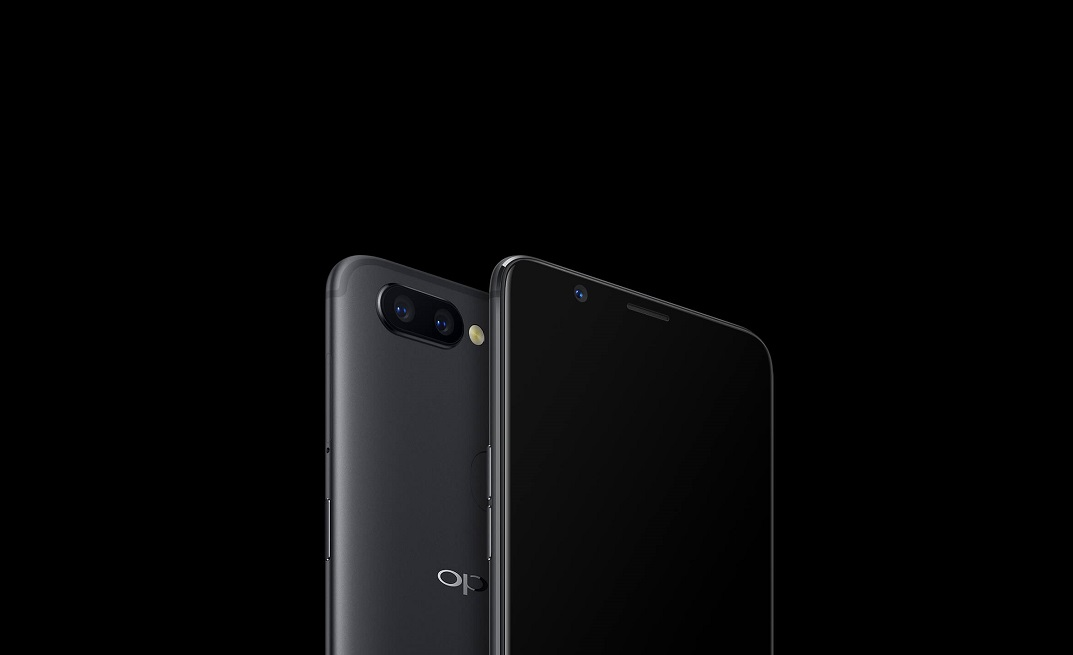 Oppo R11s and R11s plus.. Featured