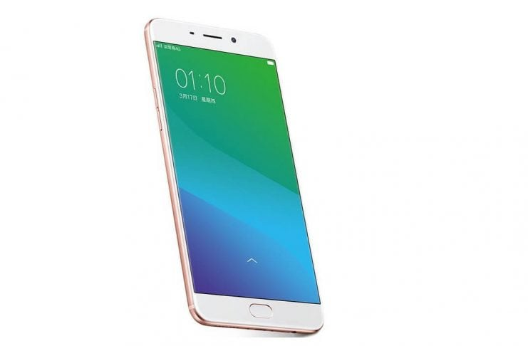 Oppo R9 Plus featured 2