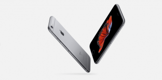 iphone 6 featured