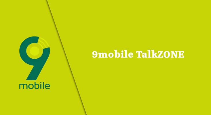9mobile Images - 9mobile TalkZone