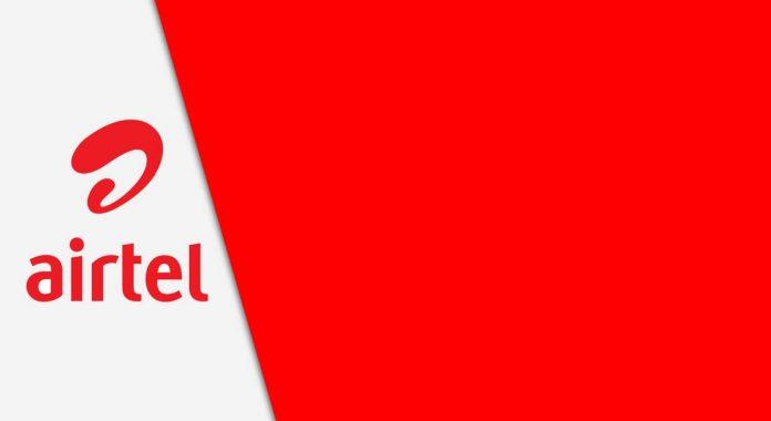 Airtel Images - Airtel Featured