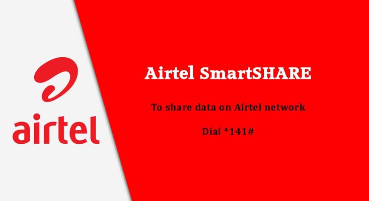 Airtel Images - Share Airtel Data