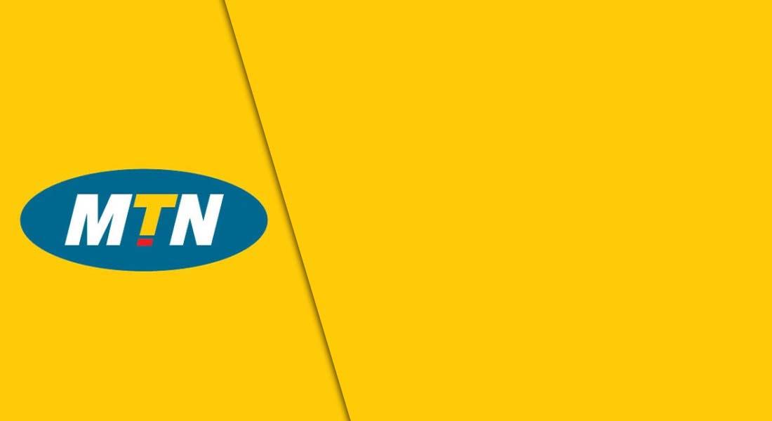 MTN International calling bundles to make calls EVERYWHERE | Sonaija
