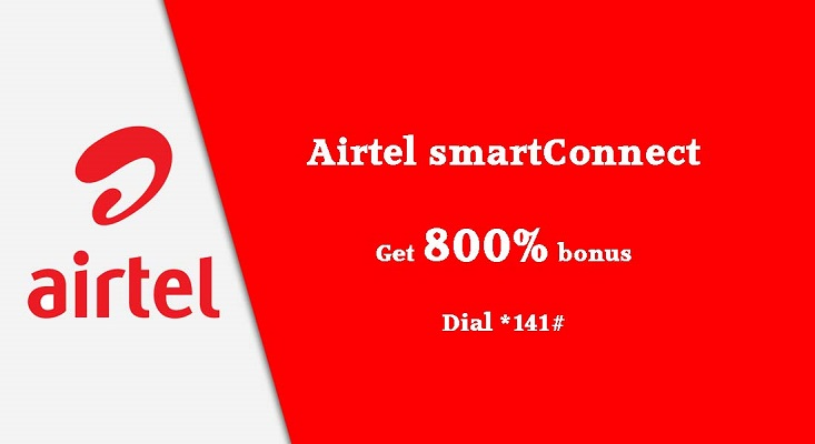 Airtel Images - Airtel smartconnect