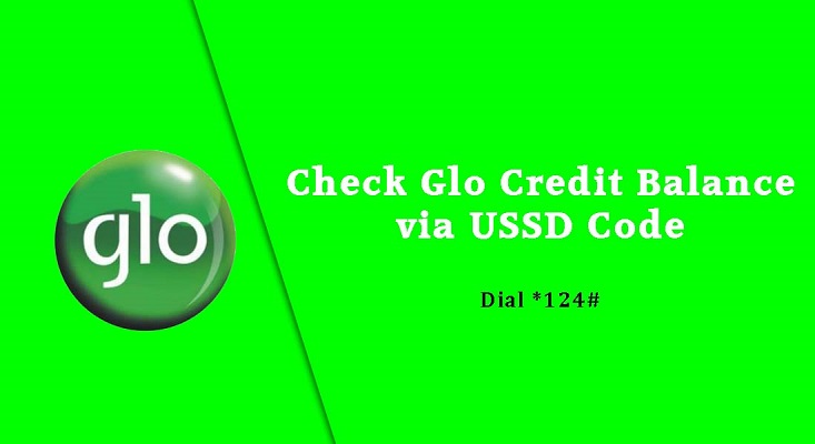 Globacom images - Check credit balance on Glo via ussd code