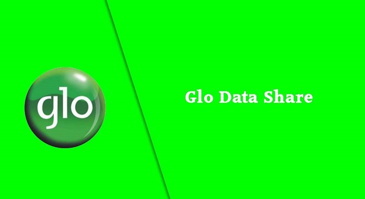 Globacom images - Glo Data Share