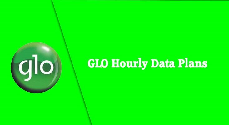 Globacom images - Glo hourly data plans
