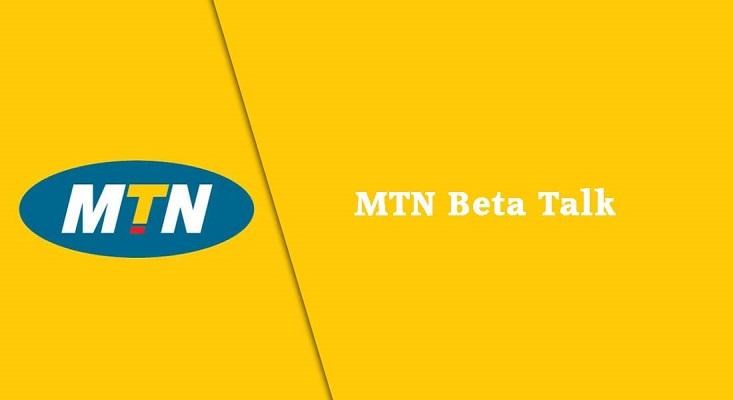 MTN images - MTN Beta Talk - Copy