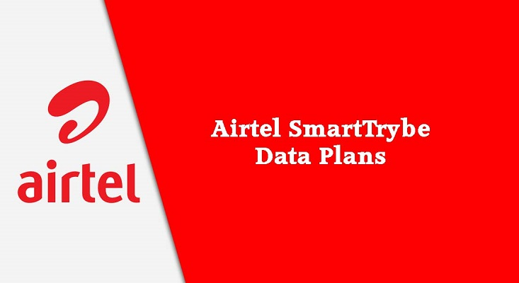 Airtel Images - Airtel Smart Trybe data plans