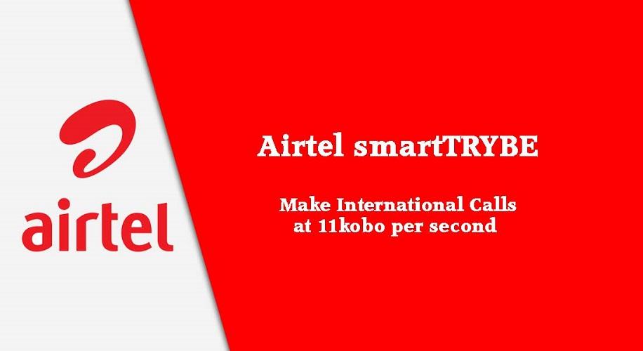 Airtel Images - Airtel smarttrybe